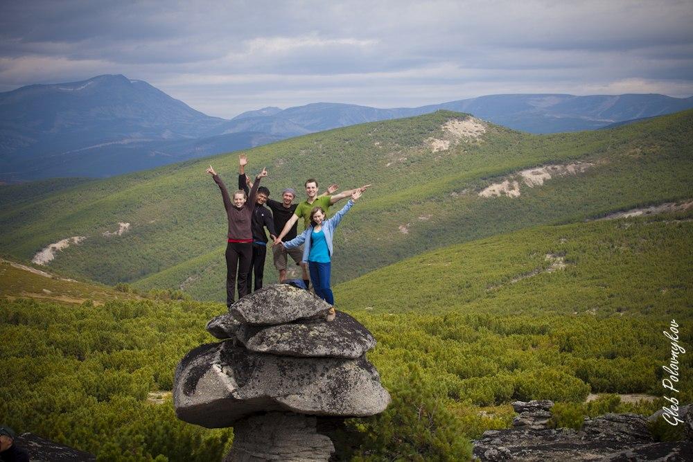 Туры на Байкал, Гиды Байкал
